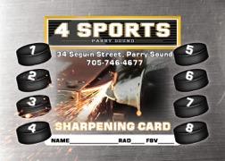 skate-sharpening-card4b
